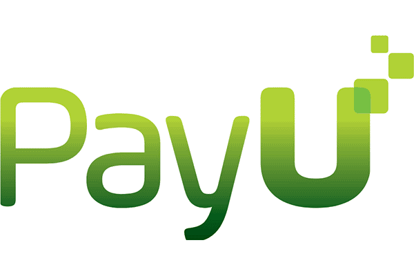 payu-corporate-logo-vector.png